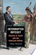 Interrupted Odyssey Book PDF