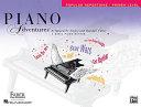 Piano Adventures  Popular Repertoire  Primer Level  A Basic Piano Method