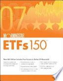 Morningstar ETF 150