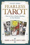 Fearless Tarot Pdf/ePub eBook