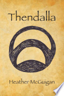 Thendalla