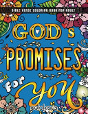 God s Promises For You Book