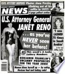 Nov 25, 1997