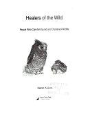 Healers of the Wild