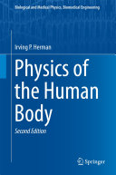 Pdf Physics of the Human Body Telecharger