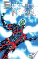 The Bionic Man Vol  3