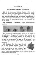 Σελίδα 313
