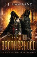 The Sword Brotherhood Book