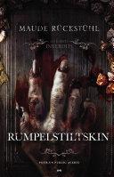 Les contes interdits - Rumpelstiltskin [Pdf/ePub] eBook