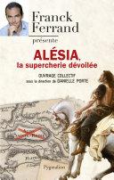 Alésia, la supercherie dévoilée