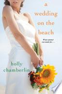 A Wedding on the Beach Book