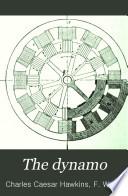 The Dynamo Book PDF