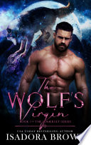 The Wolf s Virgin Book