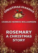 Rosemary - A Christmas Story