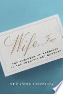 Wife  Inc