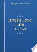 Ethel s Love Life