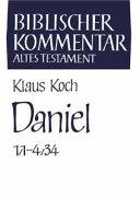 Biblischer Kommentar,: pt. 6. [Bd.] 23. Nehemia