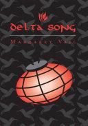 Delta Song