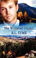 His Wounded Heart Book
