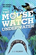 The Mouse Watch #2 Pdf/ePub eBook