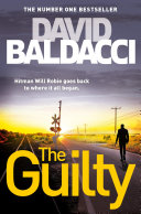 Pdf The Guilty