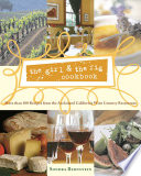 The Girl The Fig Cookbook Book PDF