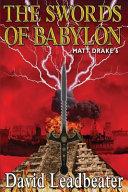 The Swords of Babylon