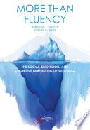More Than Fluency