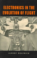 Electronics In The Evolution Of Flight