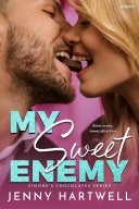 My Sweet Enemy Pdf/ePub eBook