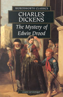 The Mystery of Edwin Drood and Other Stories