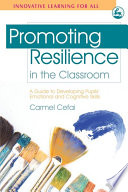 Promoting Resilience in the Classroom
