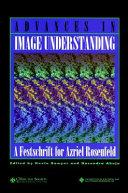 Advances in Image Understanding Book