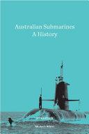 Australian Submarines