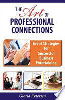 The Art of Professional Connections