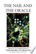 The Nail and the Oracle Pdf/ePub eBook