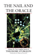 Pdf The Nail and the Oracle