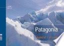 Essential Patagonia