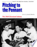 Pitching to the Pennant Book PDF