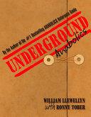 Underground Anabolics