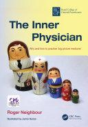 The Inner Physician