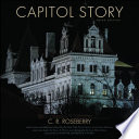 Capitol Story, Third Edition