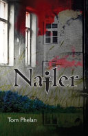 Nailer