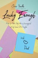 Lucky Enough Pdf/ePub eBook