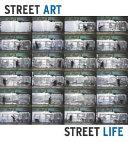 Street Art Street Life