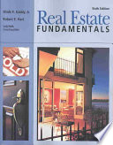 Real Estate Fundamentals