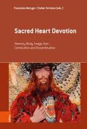 Pdf Sacred Heart Devotion