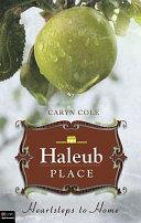 Haleub Place
