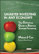 Smarter Investing in Any Economy