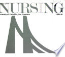 School Of Nursing Book PDF